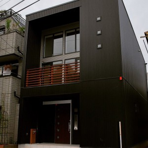 house07