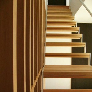 stairs04