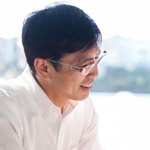 横浜 建築家