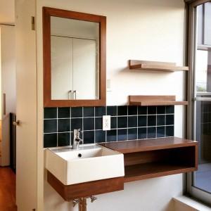 bathroom06