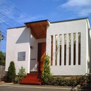 house06