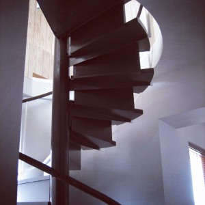 stairs03