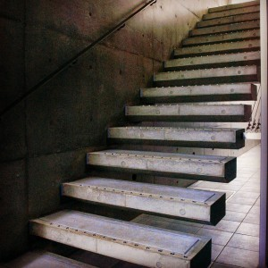 stairs05