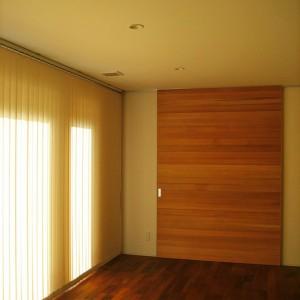 wooddoor01