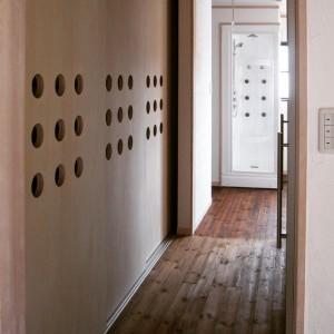 wooddoor02